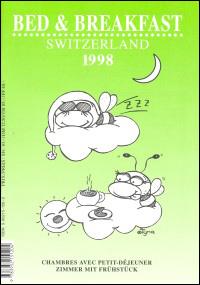 Guide 1998