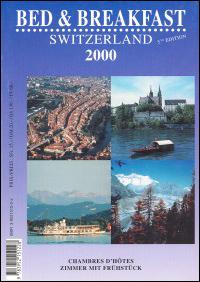Guide 2000