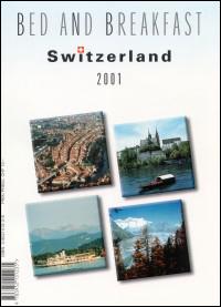 Guide 2001