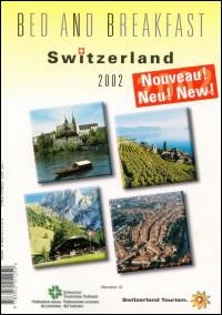 Guide 2002