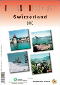 Guide 2003