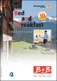 Guide 2005