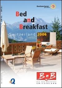 Guide 2006