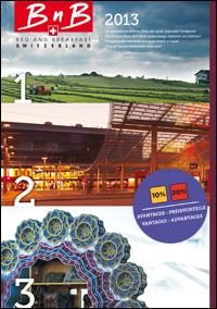 Guide 2013
