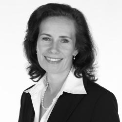 Esther RIETZLER