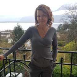 Anne-Dominique EGLI