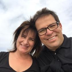 Susanne & Daniel GRAF