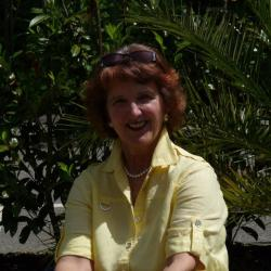 Marianne GRIESSHAMMER