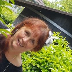 Anni FEHLMANN