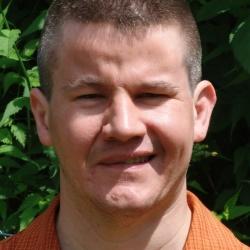 Dominik FURLER