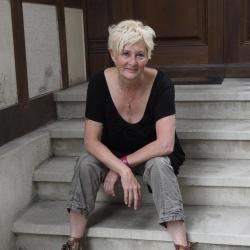 Karin Ellen PINATO