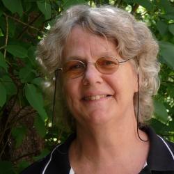 Jeanne MISEREZ CATTIN
