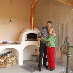 Gabriele & Ruedi KELLER