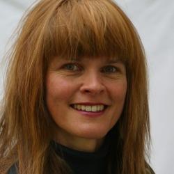 Lilith C. HÜBSCHER