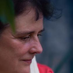 Beatrice BADERTSCHER HUBER