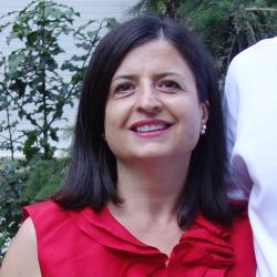 Loredana LUCCI