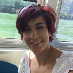 Angela MASCIULLI BERNASCONI