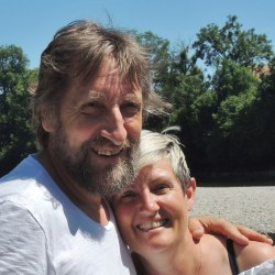Rita & Heinz KÜNZLER