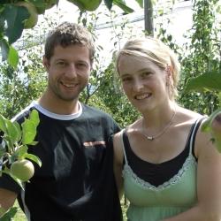 Kathrin & Vinzenz MEYER-FLÜHLER