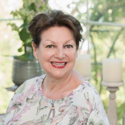Prisca TAYLOR