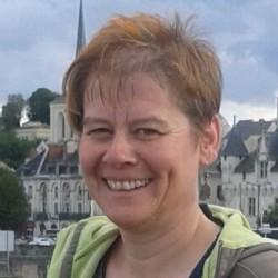 Ruth KARLEN