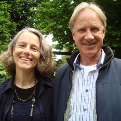 Claudia & Willi RUFER-STADLER