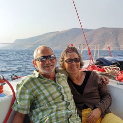 Claude & Sonja BAUMBERGER DELSALE