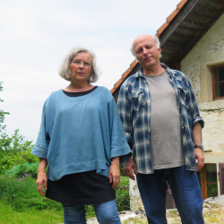 Philippe & Marianne FROMONT-GUIGNARD