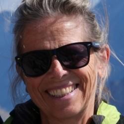 Lise FRISCHKNECHT