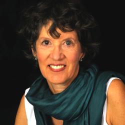 Annemarie HARTMANN-HUGGLER