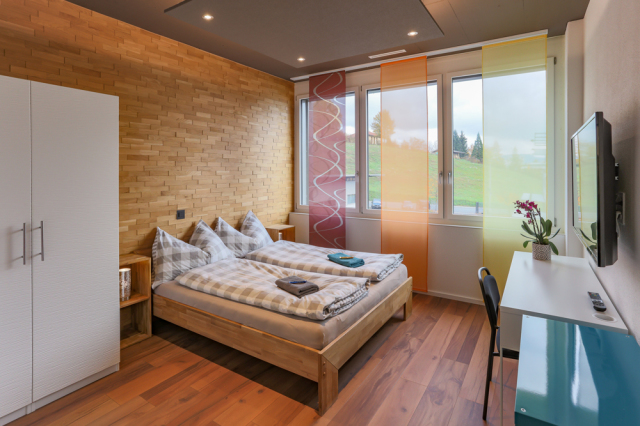 What Does Vasca Da Bagno Mean : Andis bnb steinhausen bed and breakfast switzerland