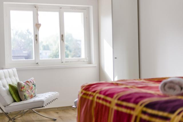 Vasca Da Bagno Harmony : House of harmony stäfa bed and breakfast switzerland