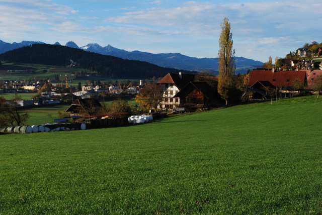 Airbnb | Konolfingen - Vacation Rentals & Places to Stay